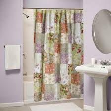 Funky Curtains by New Funky Shower Curtains Funky Shower Curtains Pattern And