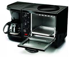 elite cuisine toaster amazon com elite cuisine ebk 200b maxi matic 3 in 1 multifunction