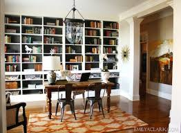 dining room to office using your dining room as your home office could you do it