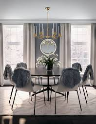 donny osmond home decor the regan collection by capital lighting in your home