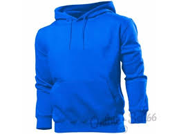 plain quality hoodies gym vests t shirts golf shirts and more