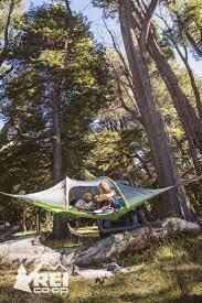building a tent platform best 25 tree tent ideas on pinterest tentsile tent suspended