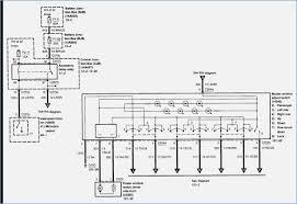 2004 ford explorer power window wiring diagram smartproxy info