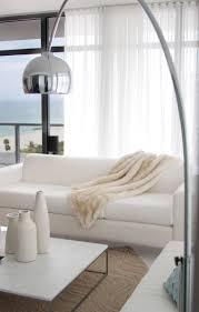 Home Design Depot Miami Modern Living Room Lamps 50 Floor Lamp Ideas For Living Room