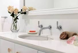 bathroom ideas perth new bathroom design ideas bathroom design 2017 2018