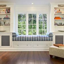 living room window design ideas best 25 living room windows ideas