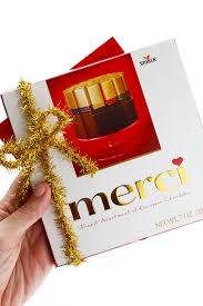 merci chocolates where to buy giving thanks gimme some oven