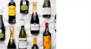 Wine Christmas Gifts Gift Ideas Christmas With Waitrose