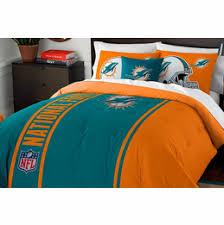 bedroom sets miami miami dolphins bedroom set creepingthyme info