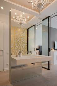 87 best bathroom mirrors images on pinterest room architecture