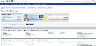 united airlines baggage fees 175 212 kc nashville u0026 st louis to d c fly com travel blog