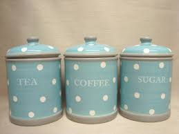 kitchen contemporary cookie jar kitchen canister sets kohl s kitchen design anchor hocking glass canisters kohls canister sets