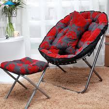 extraordinary design comfortable bedroom chairs bedroom ideas