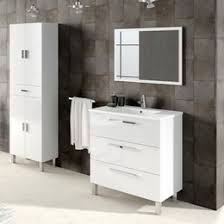 fitted bathroom furniture ideas bathroom furniture set uk 1500mm high gloss white bathroom