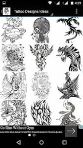 amazing tatoo designs ideas android apps on google play