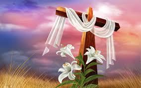 death de jesus christ cross photographie on le cross par burton6