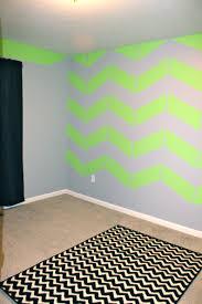 chevron room life pinterest room bedrooms and room ideas chevron room