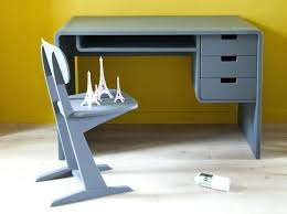 bureaux ado bureaux chambre bureau pour fille ado bureau ado fille bureau pour