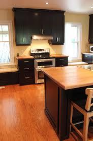 everlast custom cabinets kitchens cabinetry kitchener kitchen custom island