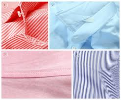the perfect dress shirts designed to be the finest indiegogo