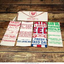 vintage look kitchen towels flour sack towels and funny retro