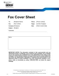 resume cover sheet exle printable fax cover sheet grassmtnusa