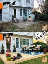Small Townhouse Backyard Ideas Small Garden Ideas On A Budget On Very Small Townhouse Backyard