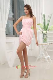 light pink dresses for women short light pink dresses with