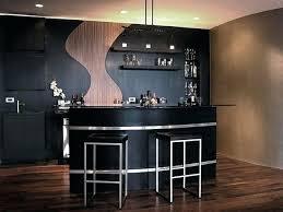 cool home bar decor home bar decor ideas russellarch com