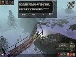 dungeon siege system requirements dungeon siege legends of aranna pc review and