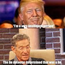 Maury Memes - i m a very intelligent person meme meme rewards