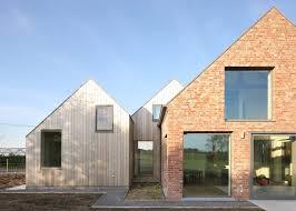 farmhouse inhabitat green design innovation architecture