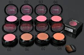 cheap makeup classes mac blush powder 5 mac makeup classes usa factory outlet mac