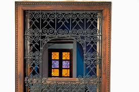 chambre majorelle bed and breakfast in marrakech majorelle blue