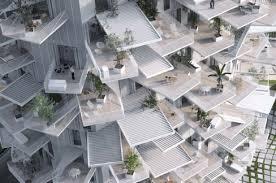 architektur und wohnen aw architektur wohnen print mediadaten der zeitschrift brand nach