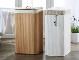 Make A Laundry Hamper by Make A Collapsible Laundry Hamper U2014 Sierra Laundry How To Choose