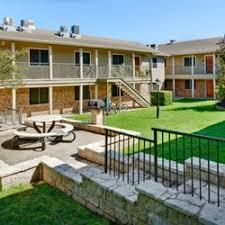 juniper springs 31 photos apartments 3500 greystone dr far