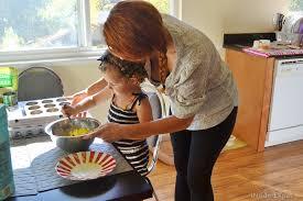 maman cuisine cuisiner avec maman les délices de folla traiteur en tunisie