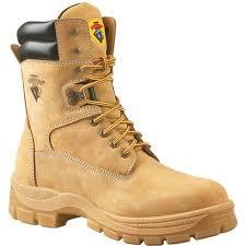 Most Comfortable Military Boots Men U0027s Boots Walmart Com