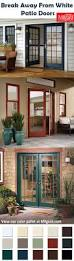 Unique Patio Doors by 93 Best To Adore French Doors Images On Pinterest French Doors