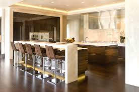 height of stools for kitchen island gallery including pictures