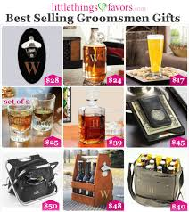 wedding gift groomsmen cheap groomsmen gifts the best groomsmen gifts 50