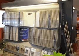 sheet and vinyl flooring fairbury il tri county carpet and