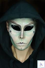 32 best halloween makeup images on pinterest costumes halloween
