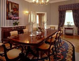 good tips for dining room decor ideas to create the dining room