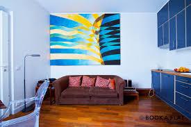 apartment for rent rue madame paris ref 3013