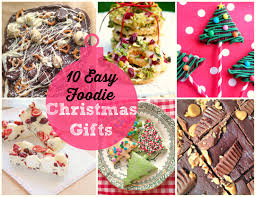 christmas gift ideas to make with others inexpensive gifts for
