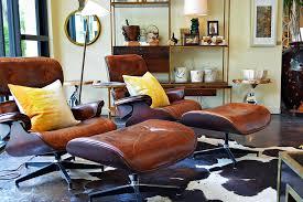 Home Furniture Dallas Room Ideas Online Mecox Gardens - Midcentury modern furniture dallas