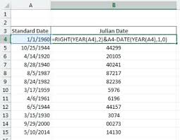 format date in excel 2007 date formats excel date format in excel 2007 not working ereads club