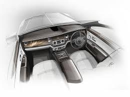 295 best automotive sketch interior images on pinterest car